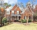 Saint Regis   Offered at: $550,000     Located on: Saint Regis
