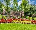 Flats at Riverwalk | Offered at: $234,000   | Located on: Cedar Glenn