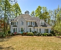 Brookfield Country Club | Offered at: $699,000   | Located on: Brooksglen