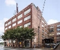 Giant Lofts | Offered at: $218,500   | Located on: Marietta Street