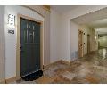 Villa Sonoma | Offered at: $155,000   | Located on: Perimeter Summit