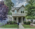 Village at East Atlanta   Offered at: $575,000     Located on: Oak Grove