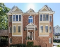 Northland Place at Glenridge   Offered at: $550,000     Located on: Glenridge