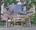 Renaissance Lofts   Offered at: $169,900     Located on: Ralph Mcgill
