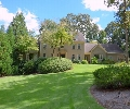 Atlanta Country Club | Offered at: $1,595,000  | Located on: PINE VALLEY