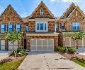 Lakepoint at Johns Creek   Offered at: $330,000     Located on: Madison Bridge