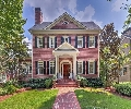 Brookwood Hills | Offered at: $2,295,000  | Located on: Northwood