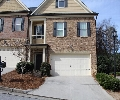 Piedmont Place | Offered at: $284,500   | Located on: Brookhaven