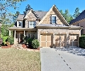 Waterside At Lanier Springs   Offered at: $449,000     Located on: BLUE WATER