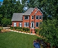 Northern Oaks   Offered at: $419,000     Located on: Canyon Oak