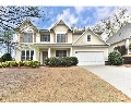 Ellsworth Glen   Offered at: $270,000     Located on: Cami