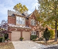 Dunwoody Commons   Offered at: $525,000     Located on: Eastham