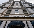 Mayfair Towers   Offered at: $247,500     Located on: 14th
