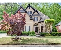 Garrison Oaks   Offered at: $659,000     Located on: Brigade
