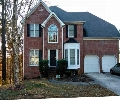 Flowery Branch   Offered at: $250,000     Located on: MONTVIEW