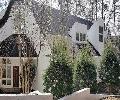 Glen Errol | Offered at: $1,455,000  | Located on: Brighton