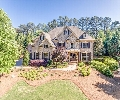 White Columns | Offered at: $1,299,999  | Located on: Glenover