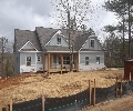 Little Bear   Offered at: $433,000     Located on: Red Leaf