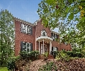 Holly Springs   Offered at: $308,000     Located on: Bronte