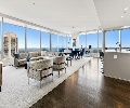 Ritz Carlton Residences | Offered at: $1,795,000  | Located on: Peachtree