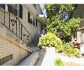 Piedmont Park View | Offered at: $245,000   | Located on: 10th