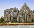 Reserve at Old Atlanta | Offered at: $674,900   | Located on: Read