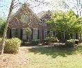 Vinings Estates | Offered at: $459,900   | Located on: Vinings Estates
