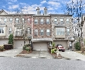 Laurel Landing | Offered at: $229,900   | Located on: Laurel Valley
