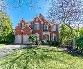 Saddlebrook Glen | Offered at: $405,000   | Located on: Saddlebrook Glen