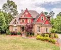 Robinwood Estates | Offered at: $775,000   | Located on: ROBINWOOD