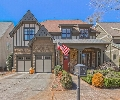 Rammel Oaks | Offered at: $625,000   | Located on: Rammel Oaks