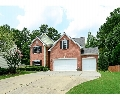 Summerbrooke   Offered at: $315,000     Located on: Brookefield