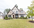 Mabry Manor   Offered at: $689,900     Located on: Barnhill