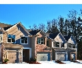 Copperleaf At Global Forum   Offered at: $281,150     Located on: Norwood Park