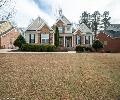 Nash Lee Estates | Offered at: $394,900   | Located on: Nash Lee