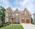 Trilogy Park   Offered at: $385,000     Located on: SHELLNUT