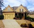 Creekwood   Offered at: $324,900     Located on: Creekwood