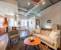 Lofts at The Park | Offered at: $359,900   | Located on: 11th