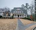 Plantation At Bay Creek   Offered at: $383,500     Located on: Bay Stand