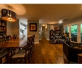 Tuxworth Springs   Offered at: $159,000     Located on: Tuxworth