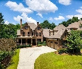 Anderson Farm | Offered at: $1,395,000  | Located on: Anderwood