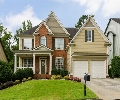 Madison Falls   Offered at: $434,900     Located on: Callaway Crest