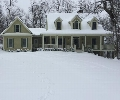 Sassafras Mountain Estates | Offered at: $429,900   | Located on: Lower Sassafras