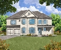 Kyle Farm | Offered at: $629,361   | Located on: Wynnewood