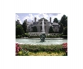 Country Club of the South   Offered at: $5,125,000    Located on: Old Southwick