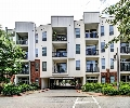 Talley Street Lofts   Offered at: $259,900     Located on: Talley