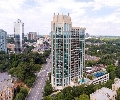 Gallery Buckhead | Offered at: $649,000   | Located on: Peachtree