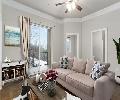 Avista | Offered at: $314,900   | Located on: Alden