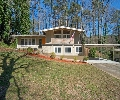 Northcrest   Offered at: $440,000     Located on: Lynnray
