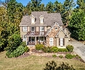 Bridgemill | Offered at: $539,999   | Located on: Cedar Woods